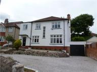4 bedroom Detached property in Old Colwyn, LL29