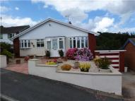 2 bed Detached Bungalow in Old Colwyn, LL29