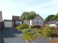 2 bedroom Bungalow for sale in Old Colwyn, LL29