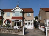 3 bedroom semi detached house for sale in Rhos on Sea, LL28