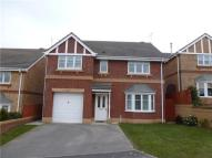 4 bed Detached home for sale in 37 Hesketh Road...