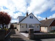 21 Marston Drive Bungalow for sale