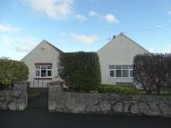 9 Mossley Mount Detached Bungalow for sale