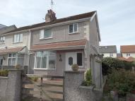 semi detached house for sale in 19 Berthes Road...
