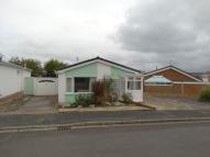 Detached Bungalow for sale in 9 Craig Drive...
