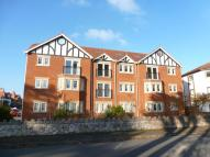 Flat for sale in 8 Meadowcroft Court...