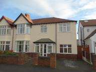 semi detached property for sale in 16 Berthes Road...