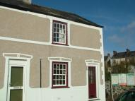 End of Terrace home to rent in Rosemary Lane, Conwy...
