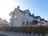 3 bedroom semi detached house for sale in 87 Abbey Road...