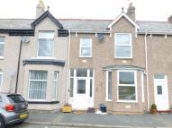 3 bed Terraced home to rent in Bryn Tirion Terrace...