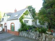 property to rent in The Stables, Llandudno, LL30 3AY