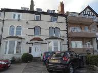 2 bed Maisonette to rent in Rhos Promenade...