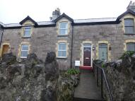 2 bed Terraced house in 538 Abergele Road...