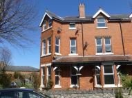 property to rent in 23 Belgrave Road, Colwyn Bay, LL29 8EY