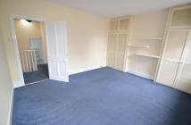 3 bed Terraced property in High Town Road...