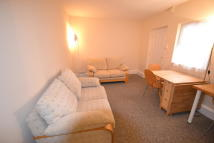 Flat in Kennet Road, Maidenhead...