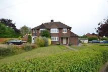 3 bed semi detached property to rent in TWYNHAM ROAD, Maidenhead...