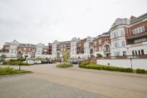 1 bed Ground Flat to rent in BURLEIGH ROAD, Ascot, SL5