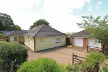 4 bed Detached property for sale in Nantgarw, Cardiff