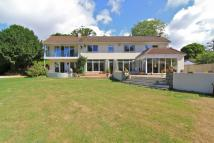 5 bed Detached house for sale in Dimlands Lane...