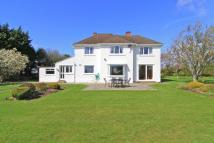 4 bedroom Detached home for sale in St Lythan's, Vale Of Glam