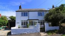 3 bed Detached property in Fox Lane...