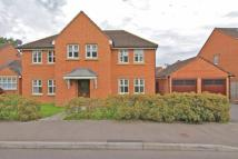 5 bed Detached property for sale in Viaduct Way, Bassaleg...