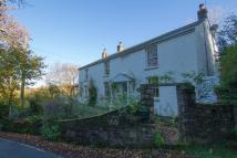 4 bed Character Property for sale in Bankers Hill, Cwm Ffoes...