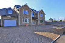 5 bed Detached property in Mill Lane, Castleton...