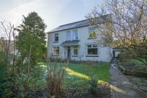 Bwllfa Dare Terrace Character Property for sale
