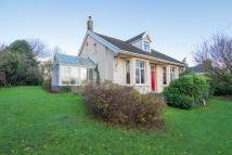 5 bedroom Detached property for sale in Addison Avenue...