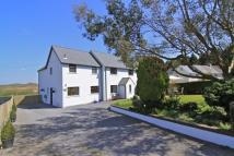 4 bedroom semi detached property for sale in Tair Onen, Cowbridge...