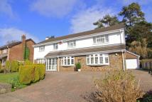 Detached home for sale in Village Farm, Bonvilston...