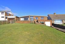 3 bedroom Detached Bungalow in West Farm Road...