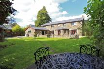Detached house for sale in Lanelay Court...