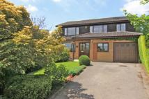 4 bed Detached property in Pentre Poeth Close...