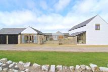 4 bedroom Barn Conversion for sale in Castleton Road, St Athan...