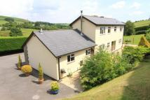 3 bed Detached property in Eglywsilian Road...