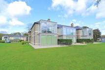 3 bedroom Apartment for sale in Hensol Castle Park...