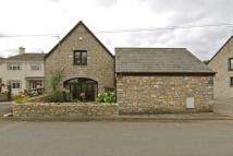 Higher End Barn Conversion for sale