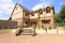6 bed Detached property for sale in Heather View Road...