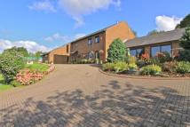 5 bed Detached home in Dynea Lane, Nr Pontypridd