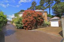 5 bed Detached home for sale in Ty Celyn Mews...