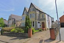 semi detached home for sale in Church Terrace, Penylan...