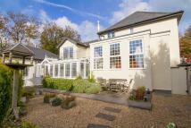 semi detached property for sale in Tair Onen, Cowbridge