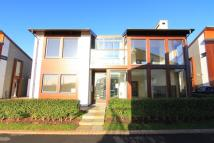 4 bed new property for sale in Meadowbank House...
