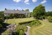 Character Property for sale in Castle Upon Alun...