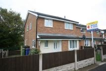2 bedroom Town House to rent in Acorn Close, Heath Hayes...