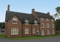 2 bedroom Ground Flat to rent in Clay Street, Penkridge...
