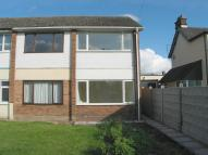 End of Terrace home to rent in Cannock Road, Willenhall...